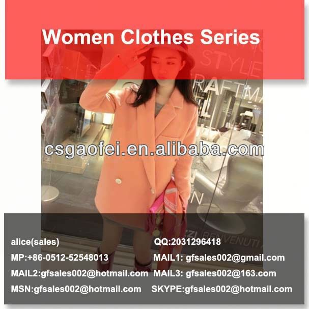 low price women clothing