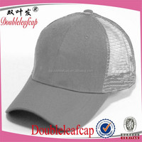 Printing 5950 fitted caps yupoong wholesale plain snapbacks