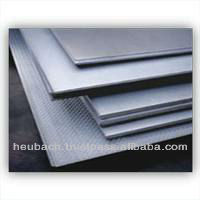 Galvanized corrugated steel plate/zinc roofing steel sheet