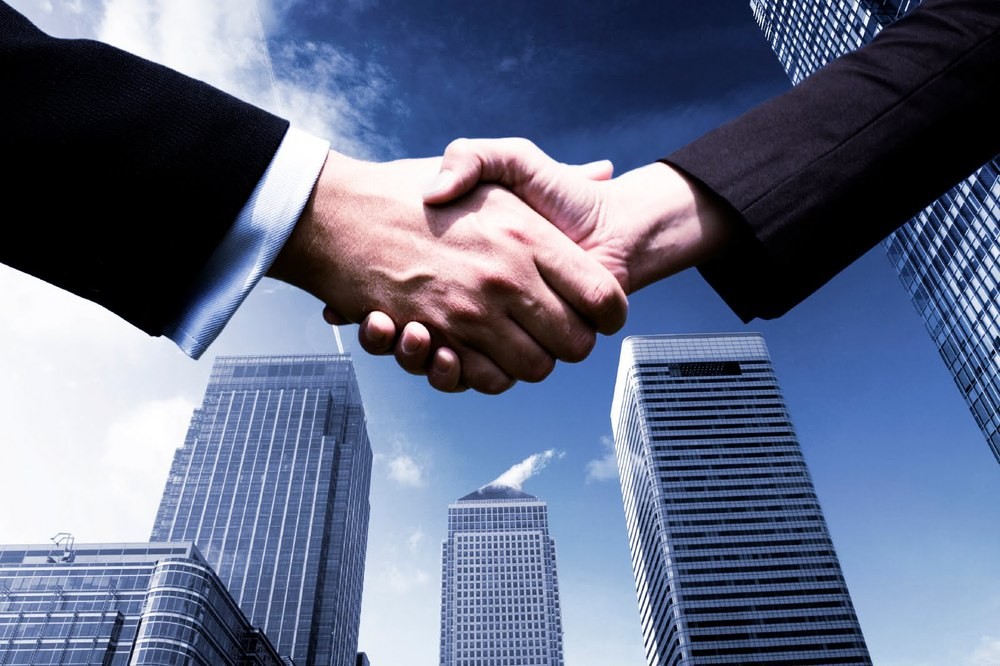 Top consulting firmsproject management casting consulting services