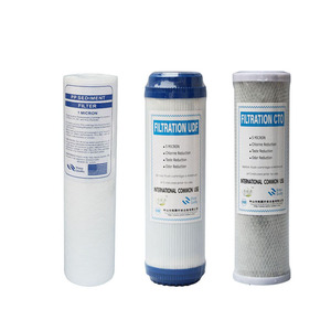 PP PP 0.01,0.1, 0.2 ,0.22 0.3, 0.5 1 5 10 15 20 30 100 150 200 micron sediment water filter