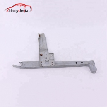Auto spare part engine hood hinge lock mounting bracket for Geely SC7 FC 1062000448