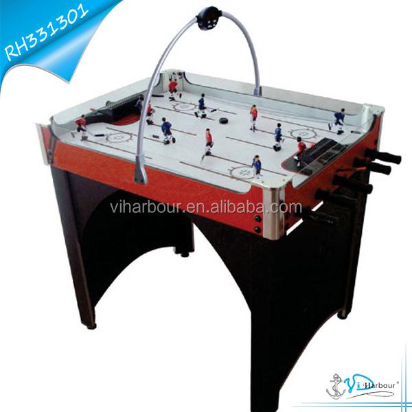 Wholesale air hockey table online buy best air hockey table from china wholesalers - Tournament air hockey table ...