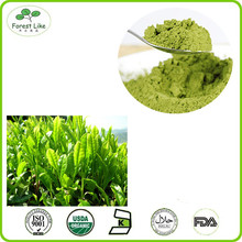 Best Price Matcha Green Tea Powder