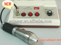 pain relief laser /low level cold laser acupuncture