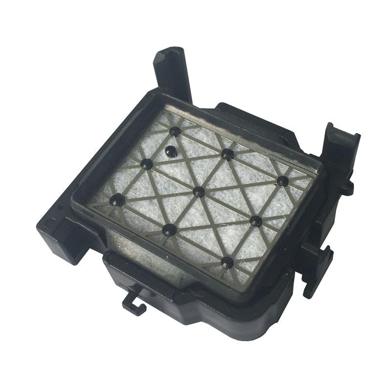 Cap capping top for Mutoh ValueJet VJ1204 1604 2606 Printer DX5 Print head