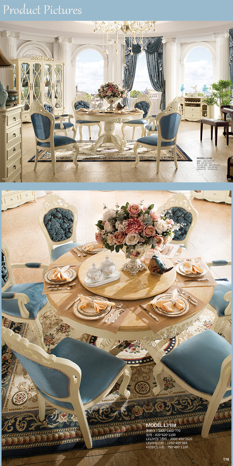 round marble top dining tables with chairs most popular dining sets