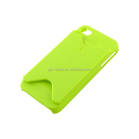 import mobile phone two in one accessory wholesale