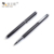 Buy China Products Wholesale Custom Design Black Business Luxury Metal Gel Ink Pens