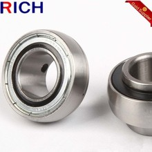 China Supplier Pillow Block Bearing