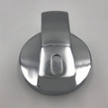 China cheap gas cooker/oven knob