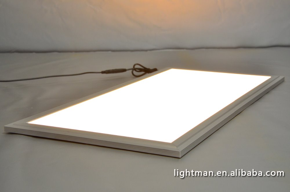 Professional LED Manufacturer ISO900 20W Surface Mount Light Panel