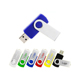 2018 Hot-selling Promotional 1gb 2gb 4gb 8gb 16gb 32gb 64gb bulk usb flash drive/stick/pen drive with logo Customized