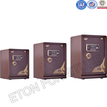 Cheapest Secure Electronics Safe Deposit Locker in China