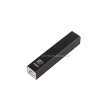 2600mAh manual best Power bank usb battery bank cargador portatil movil powerbank Charger for iPhone 5 4 4S For Samsung For HTC
