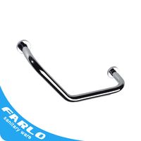 FARLO china quality bathroom handicap toilet handrails