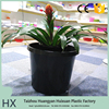 Wholesale cheap plastic flower pots pot garden pots for nursery