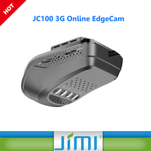security camera dvr 2 camera car dvr cheap wireless dash cam manual car camera hd dvr