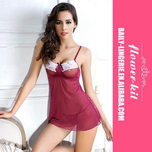 9475bd7f7594c China cotton chemise sleepwear wholesale 🇨🇳 - Alibaba