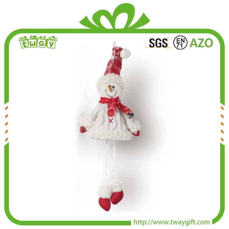 Christmas Gift Ideas In Bulk - Christmas Gift Ideas