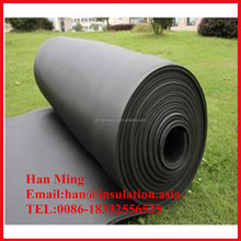 Best Thermal Insulation Eva Foam For Slipper Manufacture For EVA Sole Shoe Material