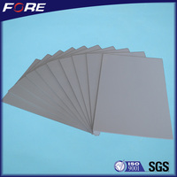 FRP machine manufacture FRP Fiberglass Plate/Panel/Board/Sheet in roll