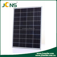 High quality poly solar panel poly solar modules with CE,CEC,TUV,IEC,ISO certificates