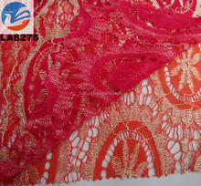 african lace fabric with high quality