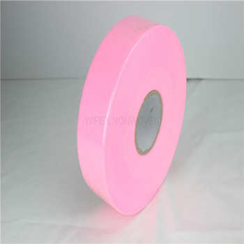 high quality colored depilatory strips wholesale