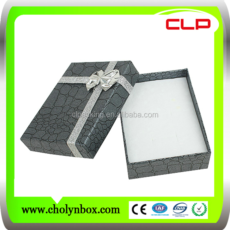 China price pillow gift box high demand products india