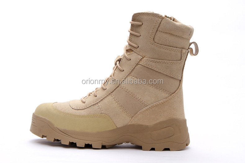 Jungle desert shoes Military Boots tactical boots 511 manufacturer