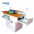 Whiteboard multimedia lectern for teachers FKS S600 with our own patent