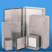 different types of electrical distribution box