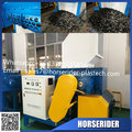 tire recycling machinery/tire shredder machine/paper shredder