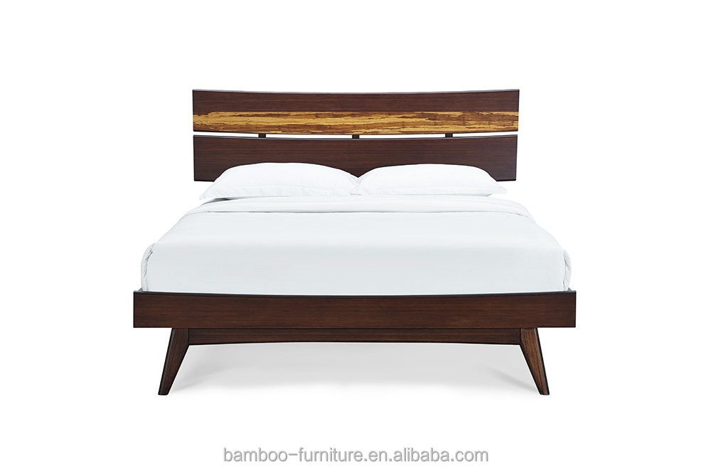 대나무 가구-침대-침대 -상품 ID:60461672563-korean.alibaba.com