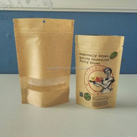 vinegar soy soy sauce liquid packing food grade packing