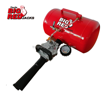 10 Gallon Tire bead blaster TRAD036K