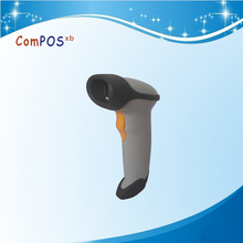 Hot-Selling High Quality Low Price Automatic Barcode Scanner