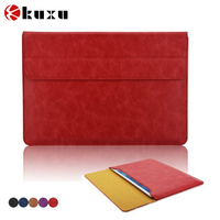 Tablet case cover old Envolope messenger bag leather case for ipad air 2 3 4 mini , for ipad case leather ,for ipad sleeve