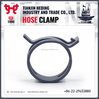 High quality Spring Hose Clamp