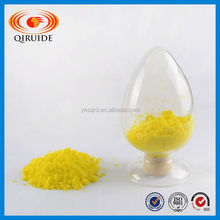 Newest professional supplier yellow crystal potassium chromate for metal treatment
