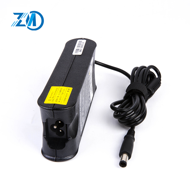 High quality power supply computer pc power supply