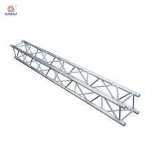 wholesale Customised event 390mm/450mm aluminum spigot truss leg