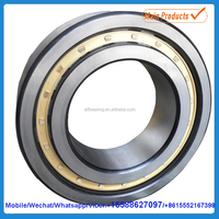 NJ 1014M chinese motorcycle with cvt cylindricai roller bearing