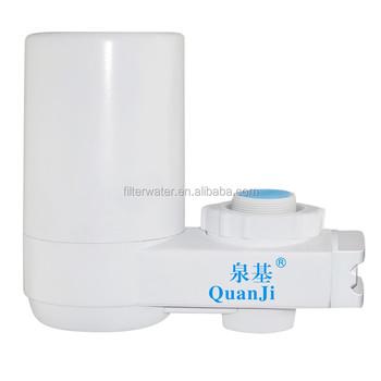 ceramic water filter candle water filter faucet water filter for home use tap water - Ceramic Water Filter