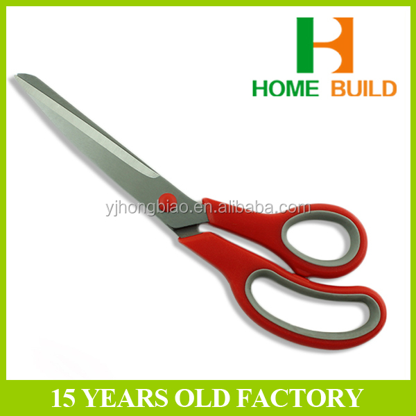 Factory price HB-S6031 Best Scissors For Cutting Paper