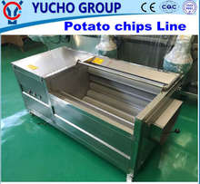 China Big Factory Good Price Potato Chips Seasoning