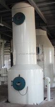 Special manufacturer of small scale edible oil refinery