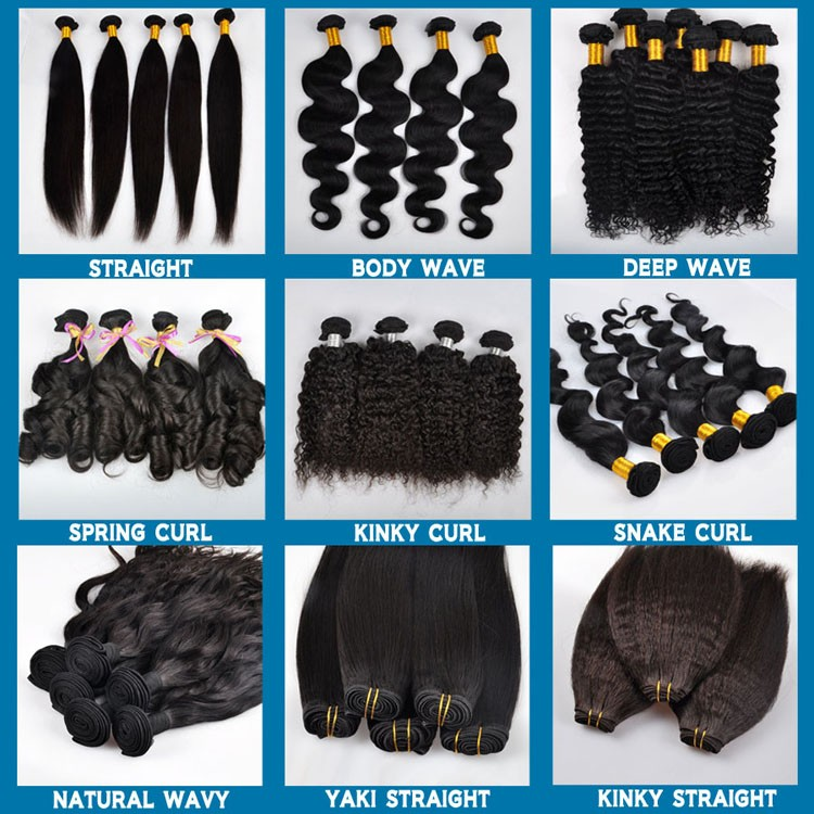 Online Shopping Full Cuticle Big Discount extension hair indian <strong>human</strong>