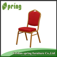 Restaurant chairs and tables restaurant dining chairs hotel dining furniture JD-02S